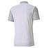 Puma Poloshirt GOAL 23 Team Weiß (2)
