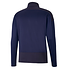 Puma Training Top 1/4 Zip GOAL 23 Marine (2)