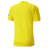 Puma Borussia Dortmund Heim Trikot BRANDT 2020/2021 (2)