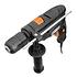 DELTAFOX Schlagbohrmaschine DP-EID 9030 schwarz (2)