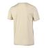 Puma T-Shirt ESS No.1 Lachs (2)