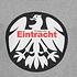 Eintracht Frankfurt T-Shirt 1980 Kinder hellgrau (2)
