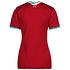 Nike FC Liverpool Trikot 2020/2021 Heim Damen (2)