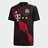 Adidas FC Bayern München CL Trikot MÜLLER 2020/2021 (2)