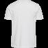 hummel T-Shirt Peter weiß (2)