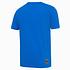 Puma Italien T-Shirt EM 2021 Blau (2)