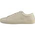 S. Oliver Sneaker Leder weiß (2)