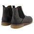 TRAVELIN OUTDOOR Boot Glasgow Chelsea dunkelgrau (2)