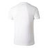 Lotto Kroatien T-Shirt Logo weiß (2)