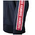 Hamburger SV Trainingsjacke INGMAR Blau (2)