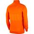 Nike Holland Track Jacket EM 2021 Orange (2)