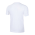 Lotto T-Shirt Basic weiß (2)