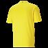 Puma Borussia Dortmund Trikot Heim 2020/2021 (2)