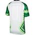 Nike Nigeria Trikot Heim 2020 (2)