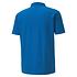 Puma Poloshirt GOAL 23 Freizeit Blau (2)
