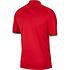 Nike Portugal Trikot Heim EM 2021 (2)