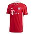 Adidas FC Bayern München Heim Trikot Lewandowski 2020/2021 (2)