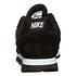 Nike Sneaker MD Runner 2 Damen schwarz/weiß (2)