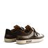 TRAVELIN OUTDOOR Sneaker Aberdeen Sport dunkelbraun (2)