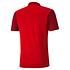 Puma Poloshirt GOAL 23 Team Rot (2)