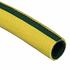 Siena Garden Supraflex Gartenschlauch 20 m gelb/grün (2)
