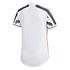 Adidas Juventus Turin Trikot 2020/2021 Heim Damen (2)