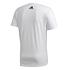 Adidas Deutschland DFB T-Shirt DNA EM 2021 Weiß (2)