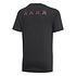 Adidas Deutschland DFB Kinder T-Shirt EM 2021 Schwarz (2)