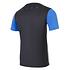 Nike VfL Bochum Trainingsshirt 2020/2021 blau/grau (2)