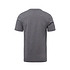 Nike TSV 1860 München T-Shirt Fan 2020/2021 grau (2)