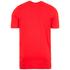 Nike Atletico Madrid Poloshirt rot/blau (2)