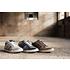 NoGRZ Sneaker W. Buckland cognac (8)