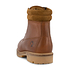 TRAVELIN OUTDOOR Boots Ljosland cognac (8)