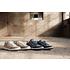 NoGRZ Sneaker W. Burn taupe (8)