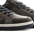 NoGRZ Sneaker C. Campbell grau (8)