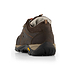 TRAVELIN OUTDOOR Trekking Schuh Aarhus Low braun (8)