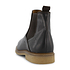 TRAVELIN OUTDOOR Boot Glasgow Chelsea dunkelbraun (8)