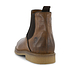 TRAVELIN OUTDOOR Boot Glasgow Chelsea cognac (8)