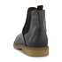 TRAVELIN OUTDOOR Boot Glasgow Chelsea dunkelgrau (8)