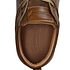 TRAVELIN OUTDOOR Sneaker Aberdeen Low cognac (8)