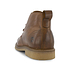 TRAVELIN OUTDOOR Boot Glasgow Leather cognac (8)