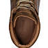 TRAVELIN OUTDOOR Sneaker Aberdeen High cognac (8)