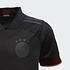 Adidas Deutschland DFB Minikit Auswärts EM 2021 (8)