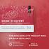 Vit2go Energy Immunity Drink Recovery 3x10 Beutel bunt (8)