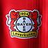 Jako Bayer 04 Leverkusen Trikot 2020/2021 Auswärts (7)