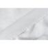 Cotton Butcher 6er Set T-Shirt Mix V-Neck 3+3 Schwarz/Weiß (7)