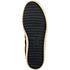 Pantofola d'Oro Sneaker Low Leder tortoise (7)