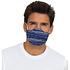 5er Set Mund-Nase Maske Familie gemischt (7)