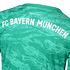 Adidas FC Bayern München Torwarttrikot 2019/2020 Heim Kinder (7)