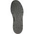BAMA Sneaker Veloursleder dunkelblau (7)